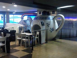 Schipol_utah_teapot