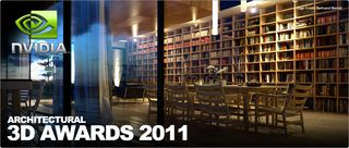 3dawards_splash