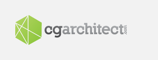 Cgarchitect_logo