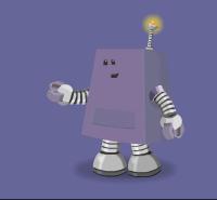 Lonerobot_icon