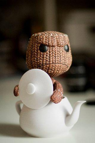 Utah_teapot