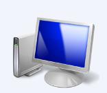 My_computer