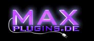 MaxPlugins