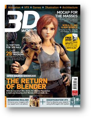 3dworld_issue135