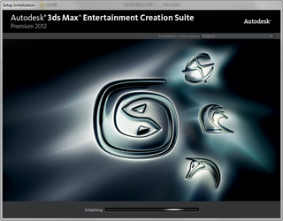 MaxEntCreationSuite_Initializing