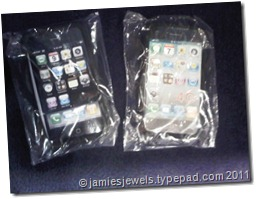 Ipod_covers1