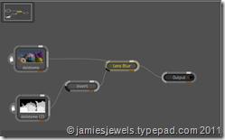 composite_nodeflow