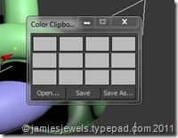 colorclipboard04