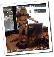 Stormtrooper_Max2012