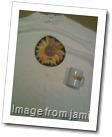 IMG-20120110-00001