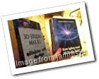 3dsmaxbooks