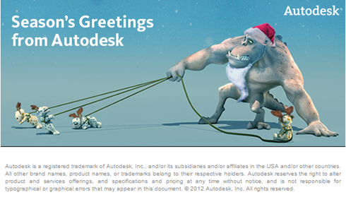 fy13_seasons_greatings_from_autodesk_holiday_card_l